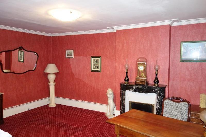 Sale house / villa Lagny sur marne 408000€ - Picture 6