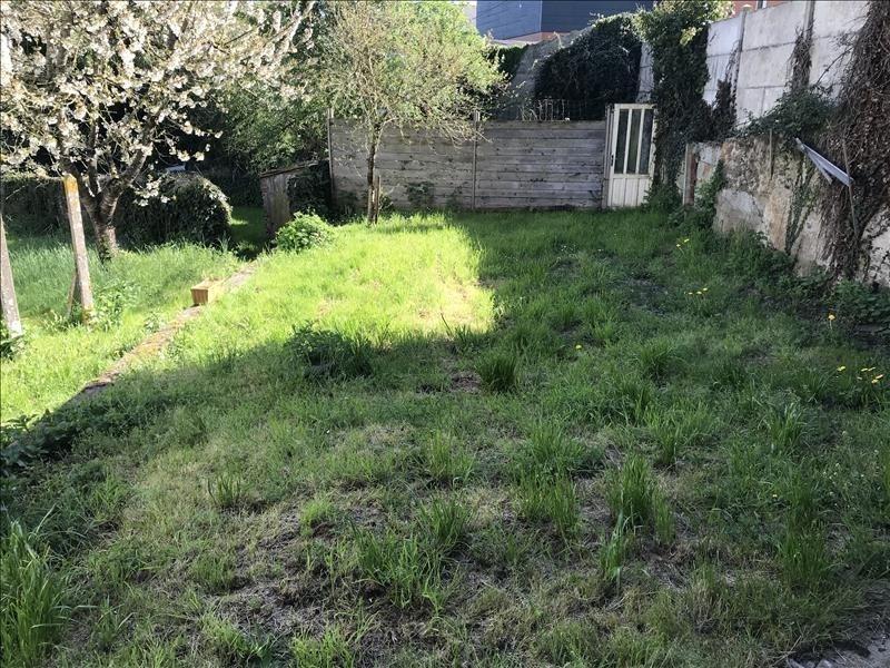 Sale house / villa La poiteviniere 23200€ - Picture 3