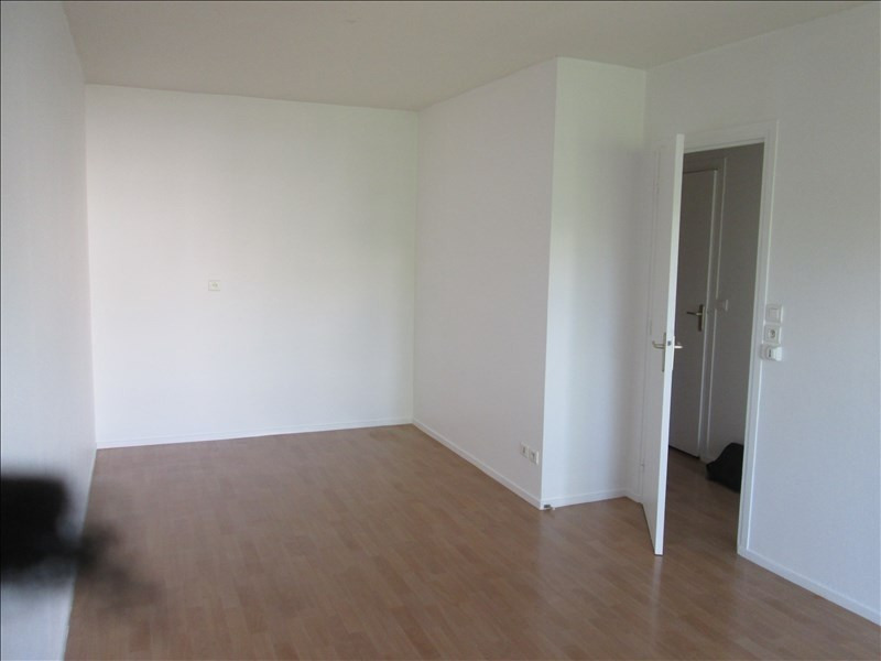 Sale apartment Macon 45 000€ - Picture 3