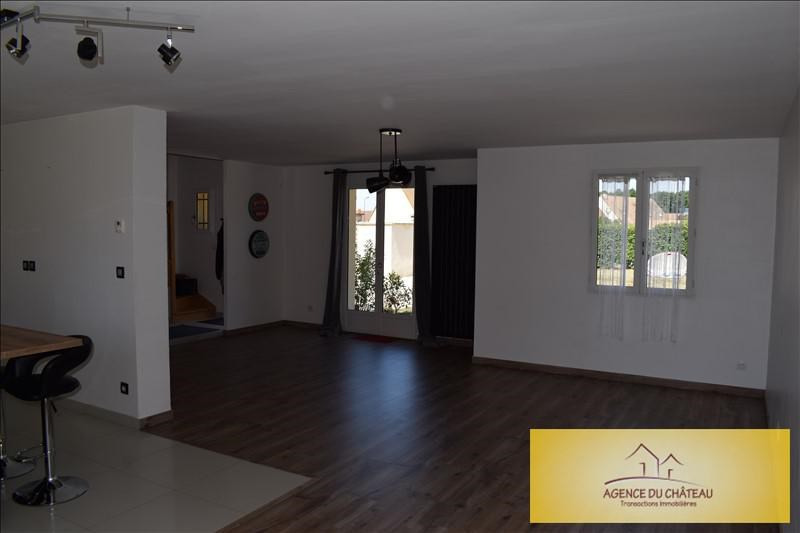 Vente maison / villa Freneuse 328 000€ - Photo 4