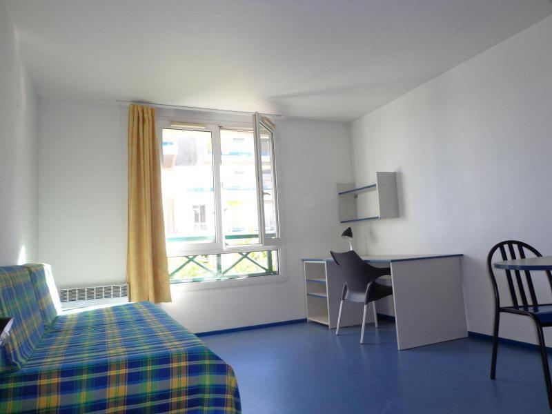 Location appartement Lyon 8ème 585€ CC - Photo 3