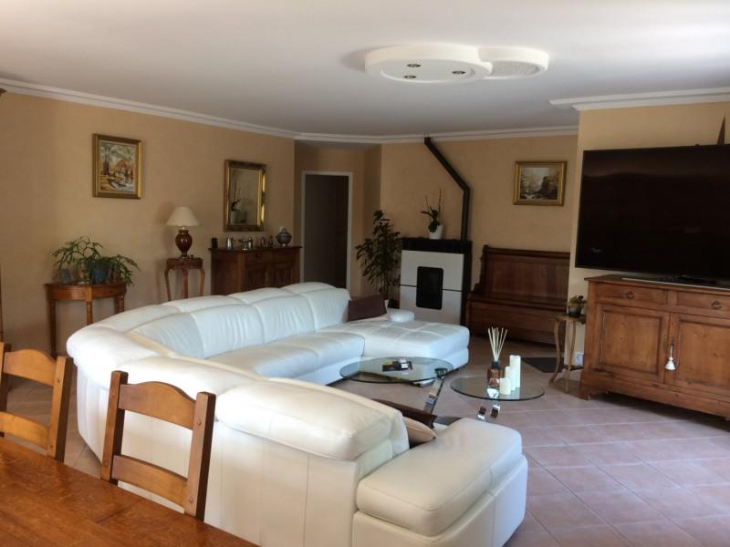 Sale house / villa Olonne sur mer 400000€ - Picture 5
