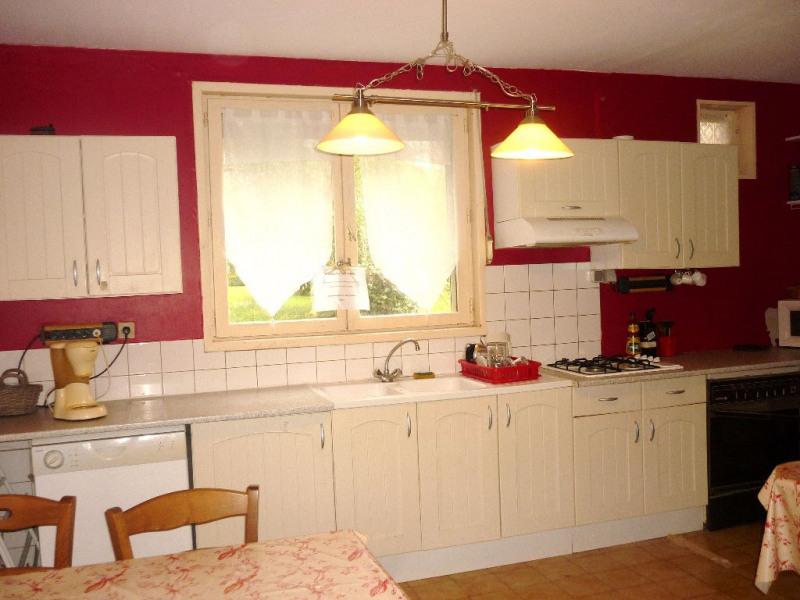 Vente maison / villa Grandvilliers 366000€ - Photo 2