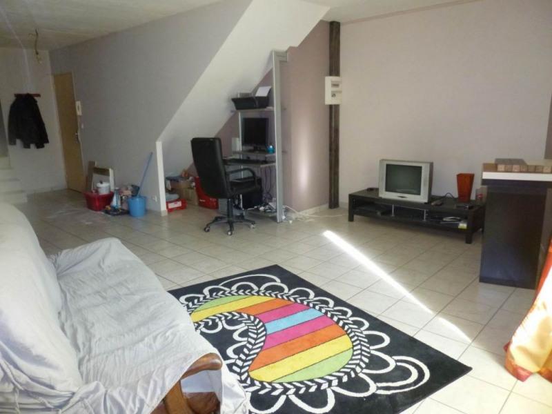 Rental apartment Entraigues sur la sorgue 490€ CC - Picture 7