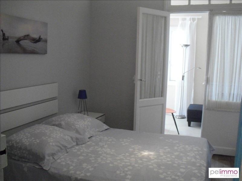 Location appartement Salon de provence 840€ CC - Photo 9
