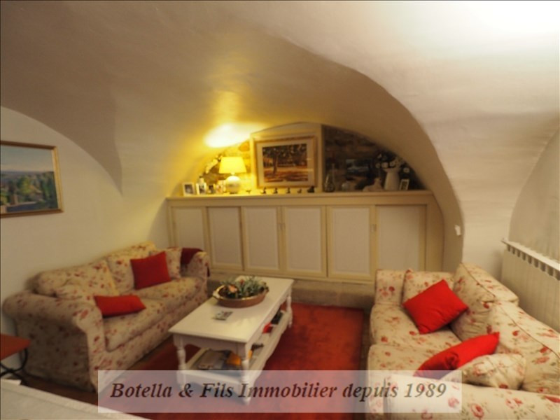 Immobile residenziali di prestigio casa Uzes 595000€ - Fotografia 8