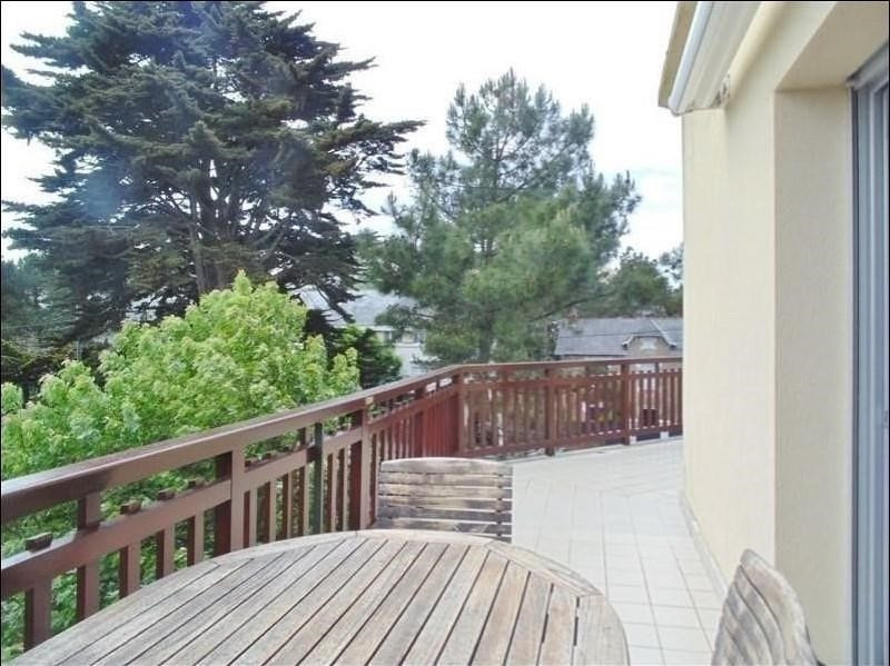 Vente appartement La baule 457 000€ - Photo 3