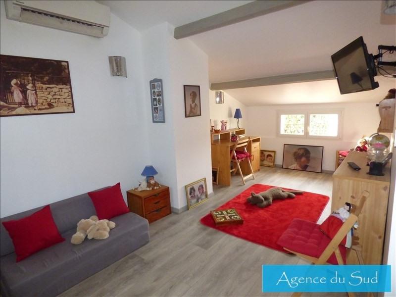 Vente de prestige maison / villa La ciotat 795000€ - Photo 7