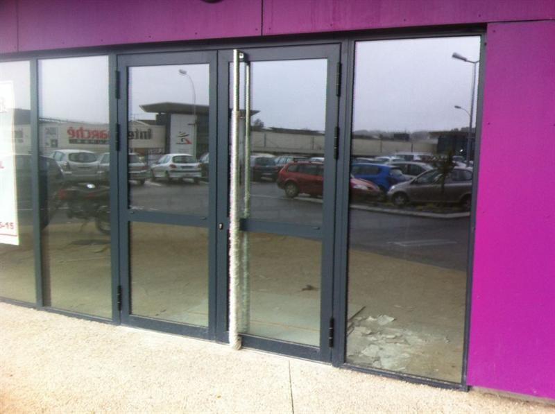Location Boutique Landerneau 0