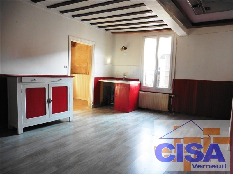 Vente maison / villa Rieux 188 000€ - Photo 3