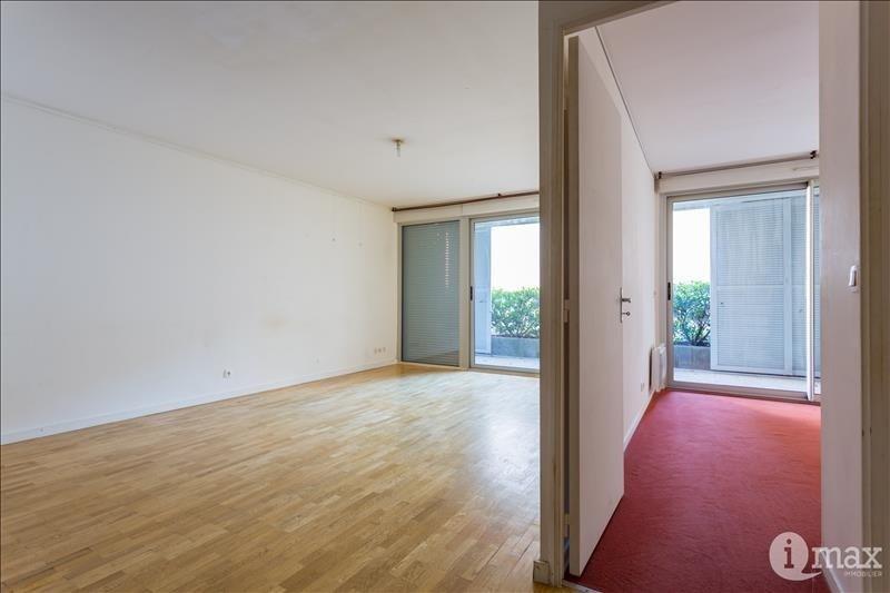 Sale apartment Montreuil 270000€ - Picture 1