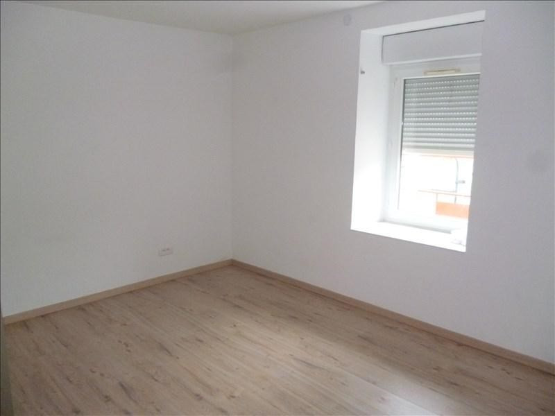 Location appartement Roanne 296€ CC - Photo 5