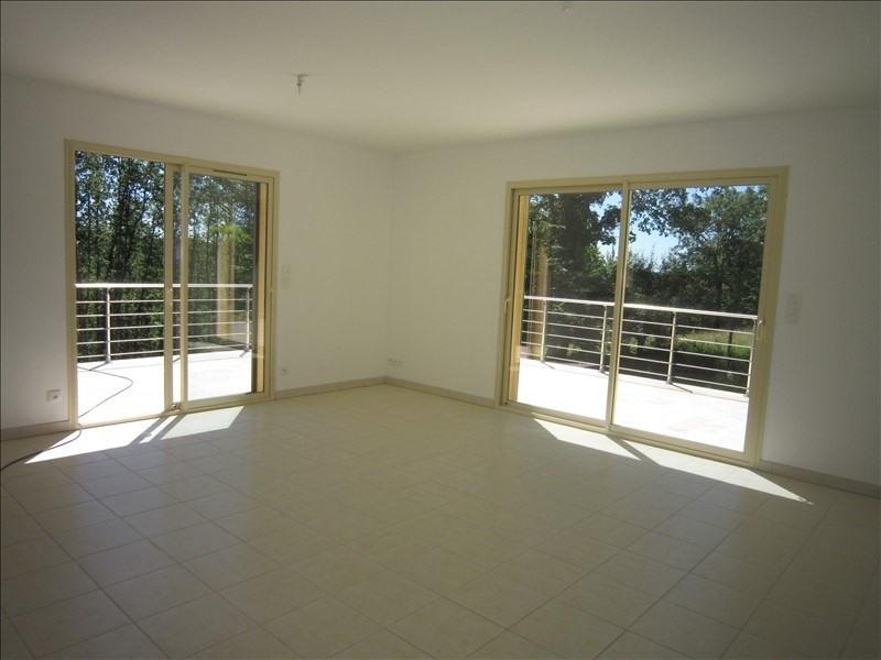 Vente maison / villa Coux et bigaroque 265000€ - Photo 8