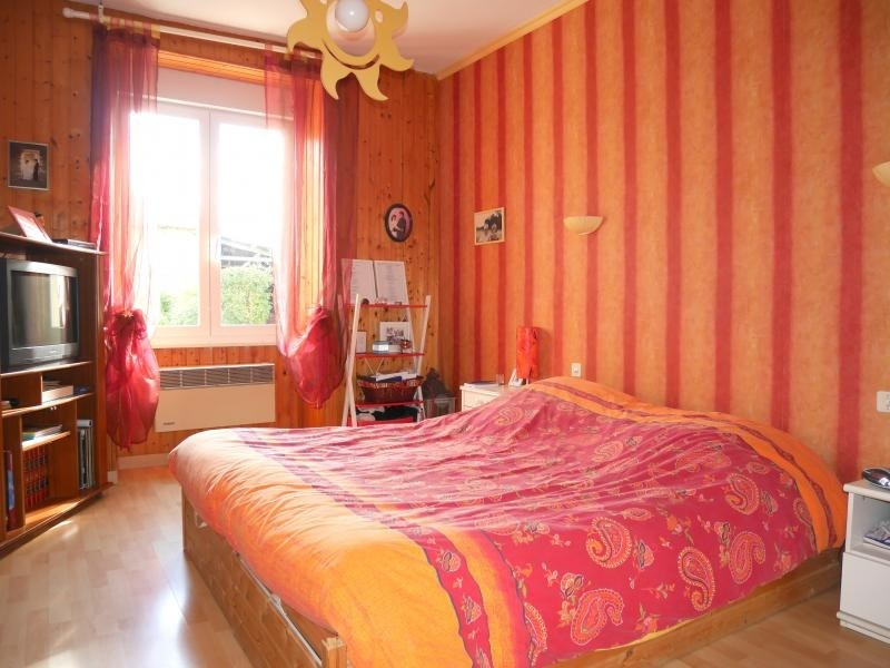 Sale house / villa St gilles 300 405€ - Picture 6