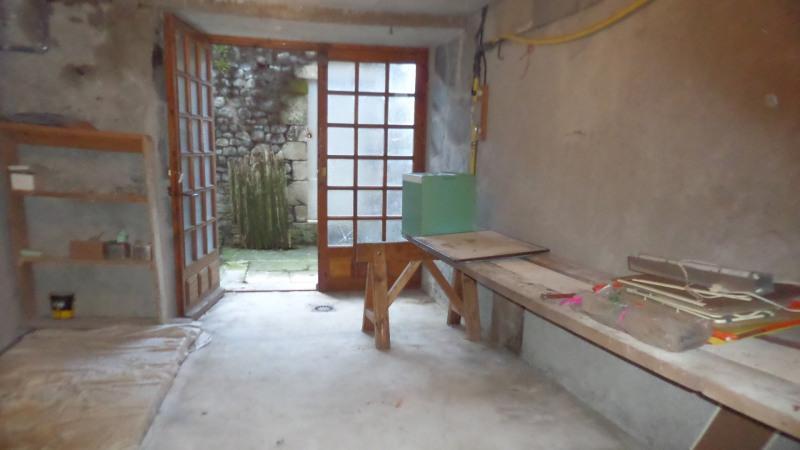 Sale house / villa Le monastier sur gazeille 107500€ - Picture 11