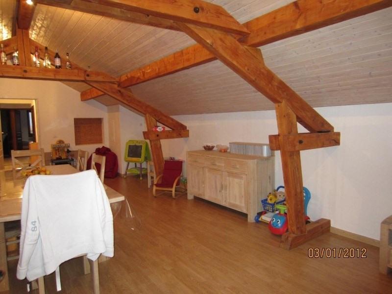 Location appartement Saint-pierre-en-faucigny 830€ CC - Photo 3