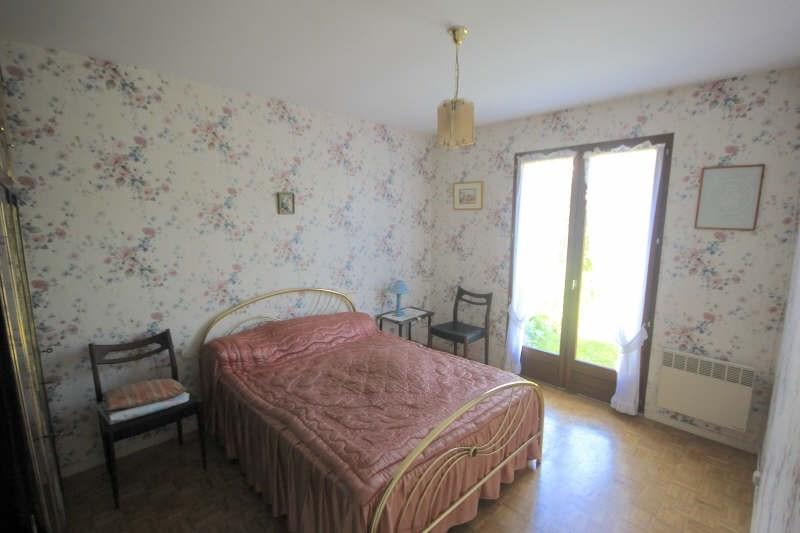Sale house / villa Villers sur mer 395000€ - Picture 10