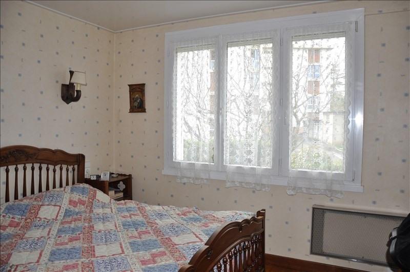 Sale house / villa Gleize 273000€ - Picture 10