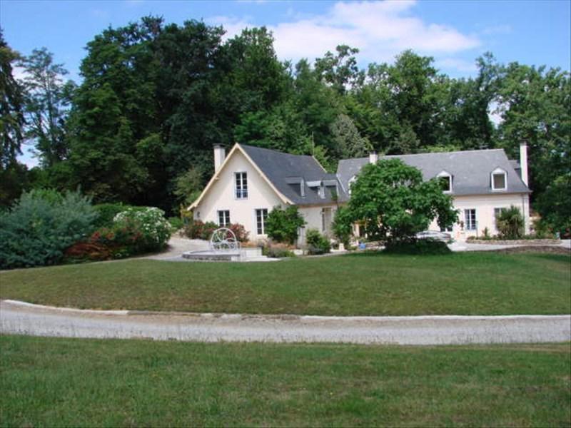 Rental apartment Rontignon 650€ CC - Picture 7