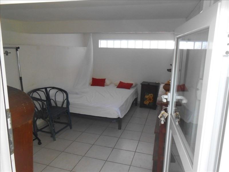 Sale apartment Trois rivieres 110000€ - Picture 12