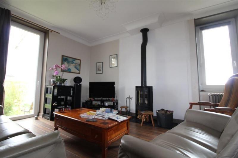 Vente maison / villa Limoges 275000€ - Photo 2