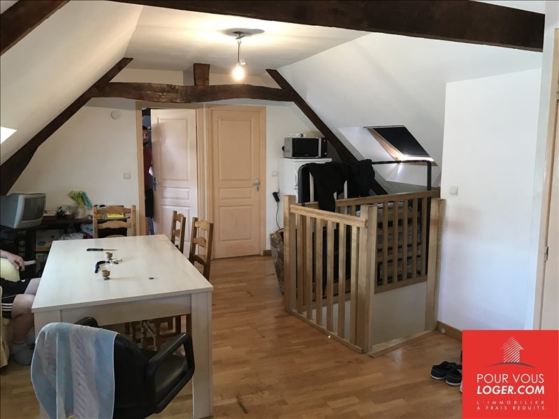 Investment property building Desvres 297000€ - Picture 4