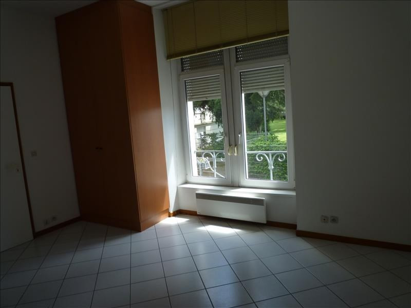 Location appartement Mulhouse 285€ CC - Photo 2