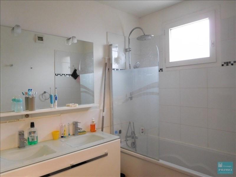 Vente appartement Fresnes 258000€ - Photo 3