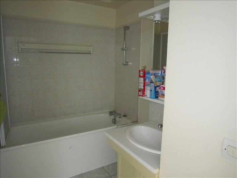 Vente appartement Longpont sur orge 177000€ - Photo 6