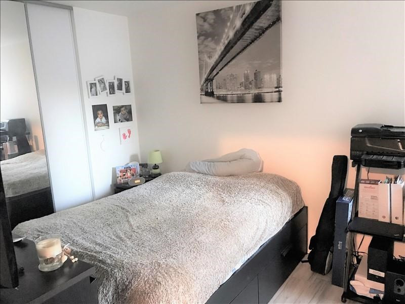 Vente appartement Bezons 265 000€ - Photo 5