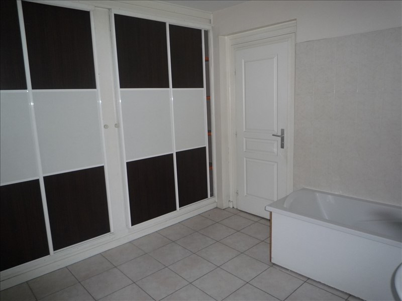 Sale house / villa Cremieu 239000€ - Picture 2
