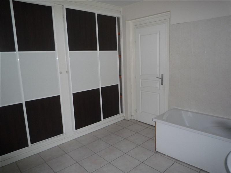 Vente maison / villa Cremieu 239000€ - Photo 2