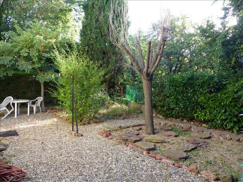 Sale house / villa Beziers 168000€ - Picture 3