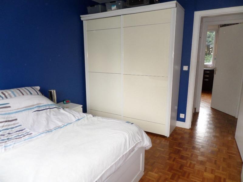 Vente appartement La celle saint cloud 245000€ - Photo 4