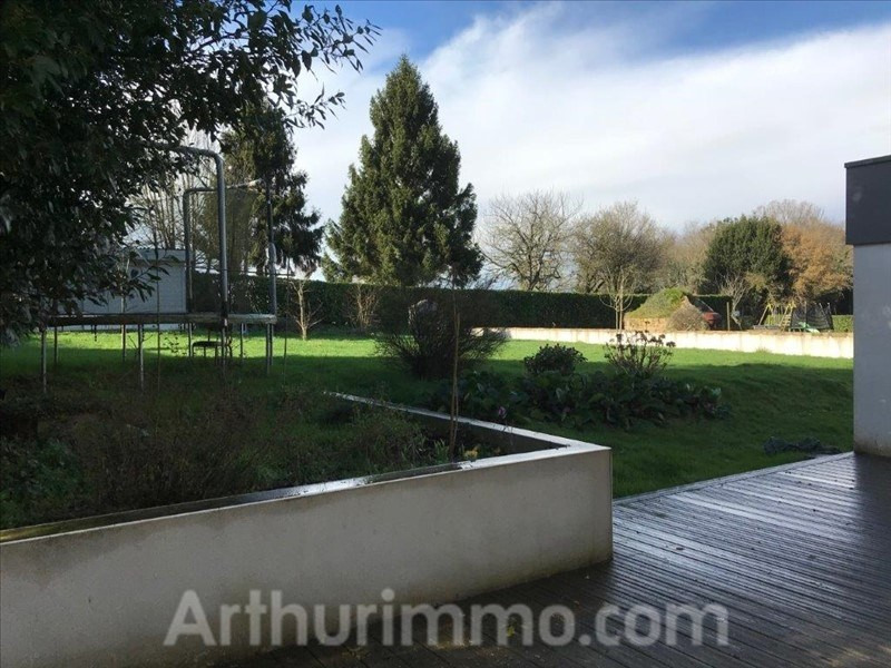 Vente maison / villa Brech 367000€ - Photo 6