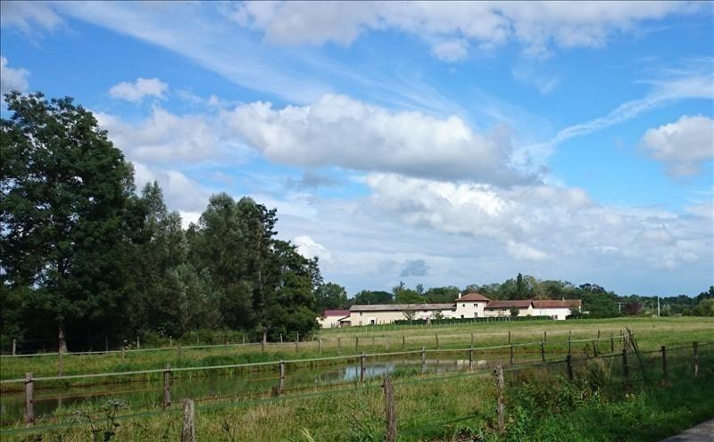 Immobile residenziali di prestigio casa Villars les dombes 695000€ - Fotografia 1