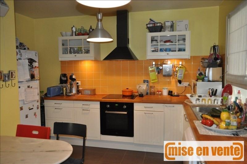 Sale apartment Noisy le grand 245000€ - Picture 3