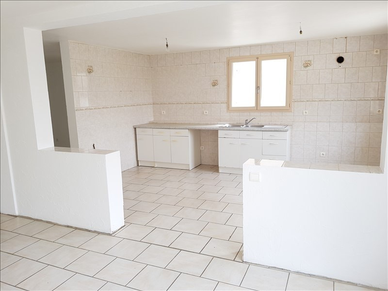Vente maison / villa Proche st martin du frene 169000€ - Photo 3