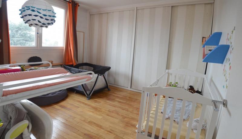 Sale apartment Croissy-sur-seine 280000€ - Picture 2
