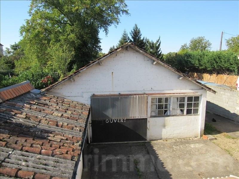 Sale house / villa Bergerac 182000€ - Picture 5