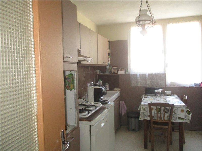 Rental apartment Nimes 505€ CC - Picture 6