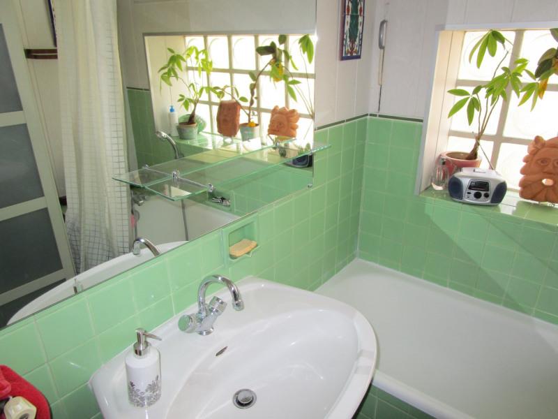 Venta  apartamento Versailles 312000€ - Fotografía 7