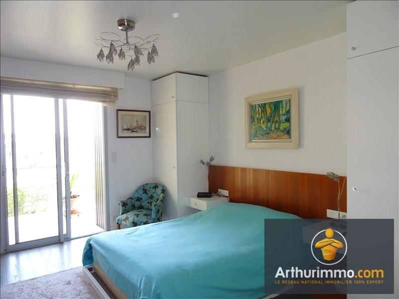 Sale house / villa St brieuc 436800€ - Picture 7