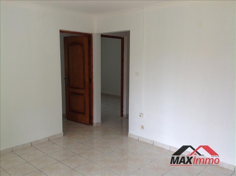 Vente maison / villa St philippe 210000€ - Photo 7