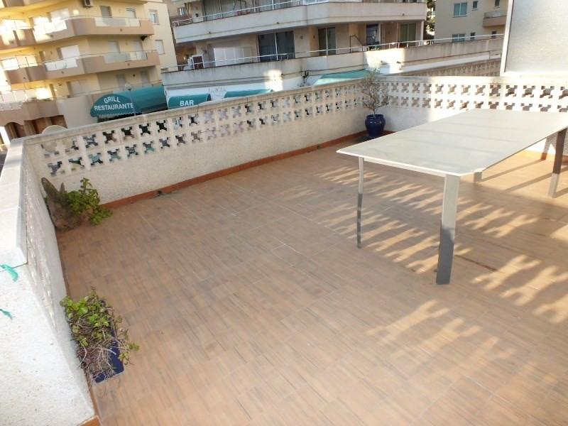 Vente appartement Roses-santa-margarita 165000€ - Photo 6