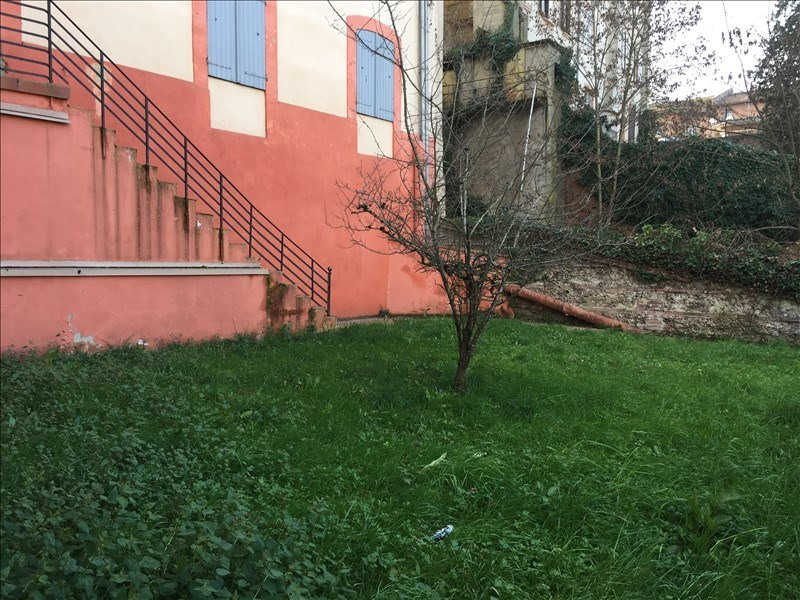 Sale apartment Montauban 102 750€ - Picture 6
