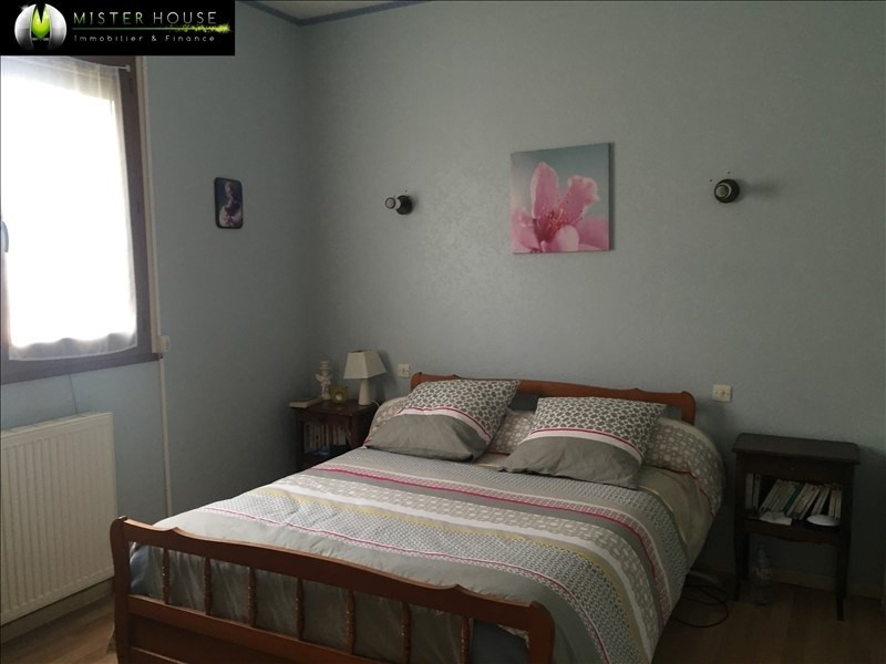 Verkoop  huis Montauban 195000€ - Foto 4