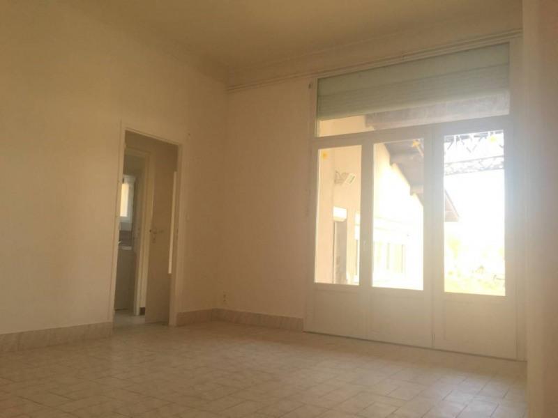 Rental apartment Cubzac-les-ponts 620€ CC - Picture 3