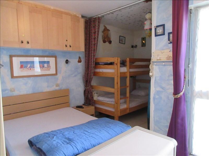Vente appartement Audierne 120750€ - Photo 7