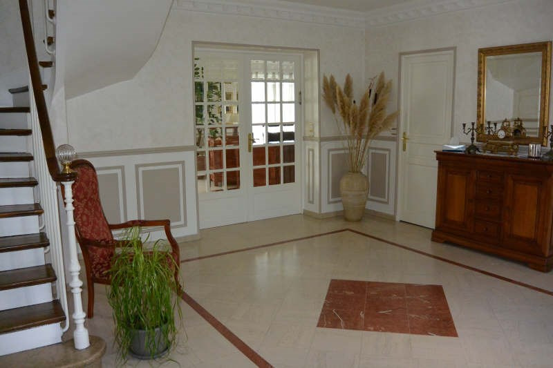 Deluxe sale house / villa Gagny 700 000€ - Picture 8